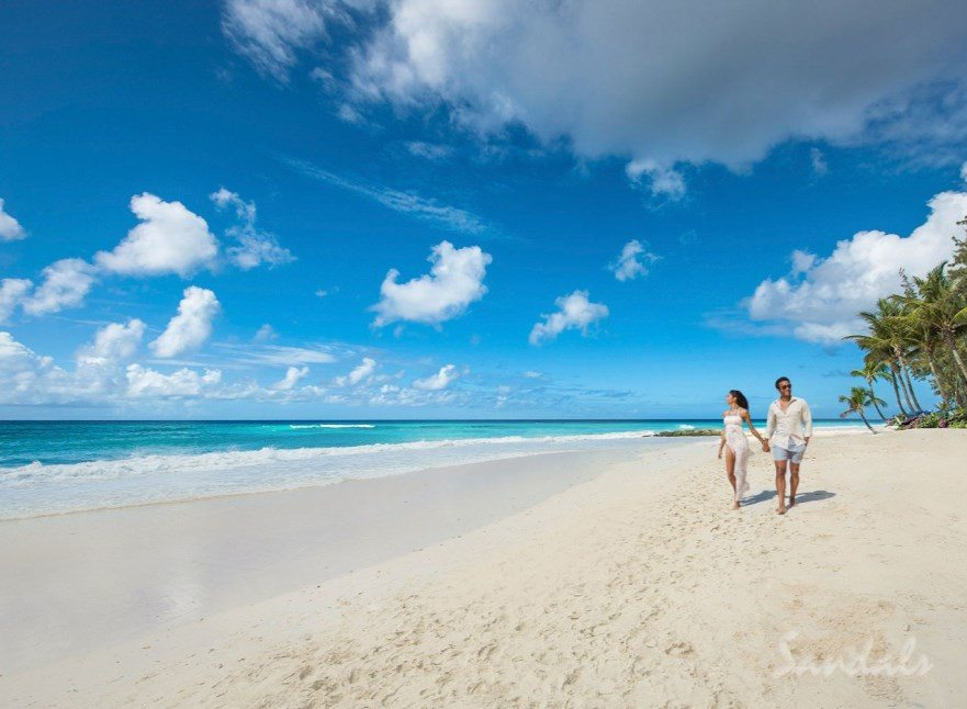 Destination Honeymoon Travel Consultants