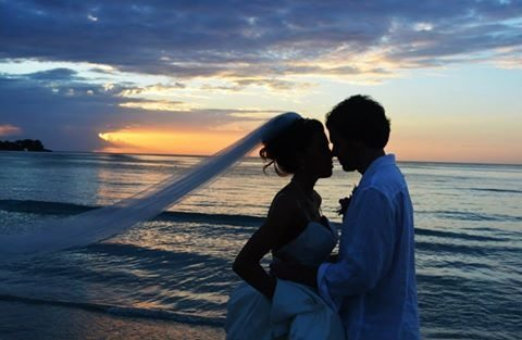 Destination Wedding Travel Packages