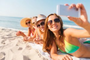 Why You Should Use A Travel Agent to Book Your Next Trip