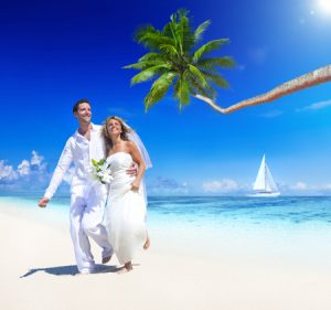Planning Your Destination Wedding