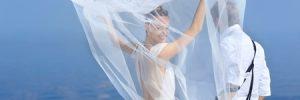 Planning Your Destination Wedding